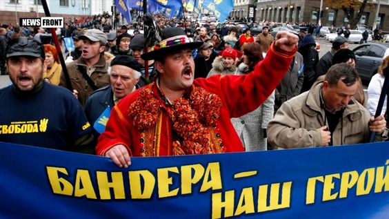 цеевропа: 11 тыс изображений найдено в Яндекс.Картинках