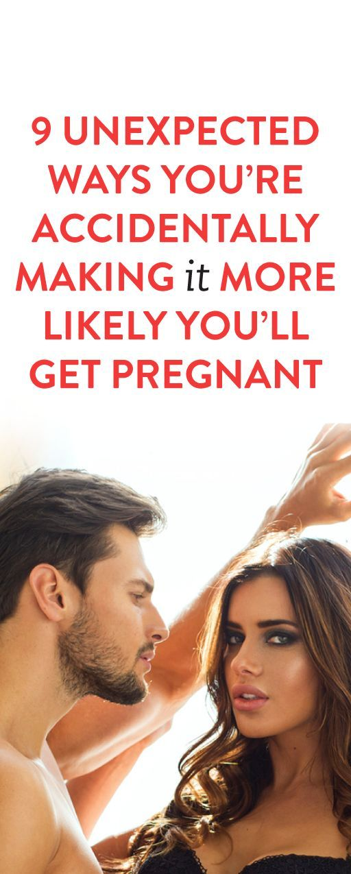 ebe9c5a53b724fcc61323ce148690036 - How Long Should You Lay Down To Get Pregnant