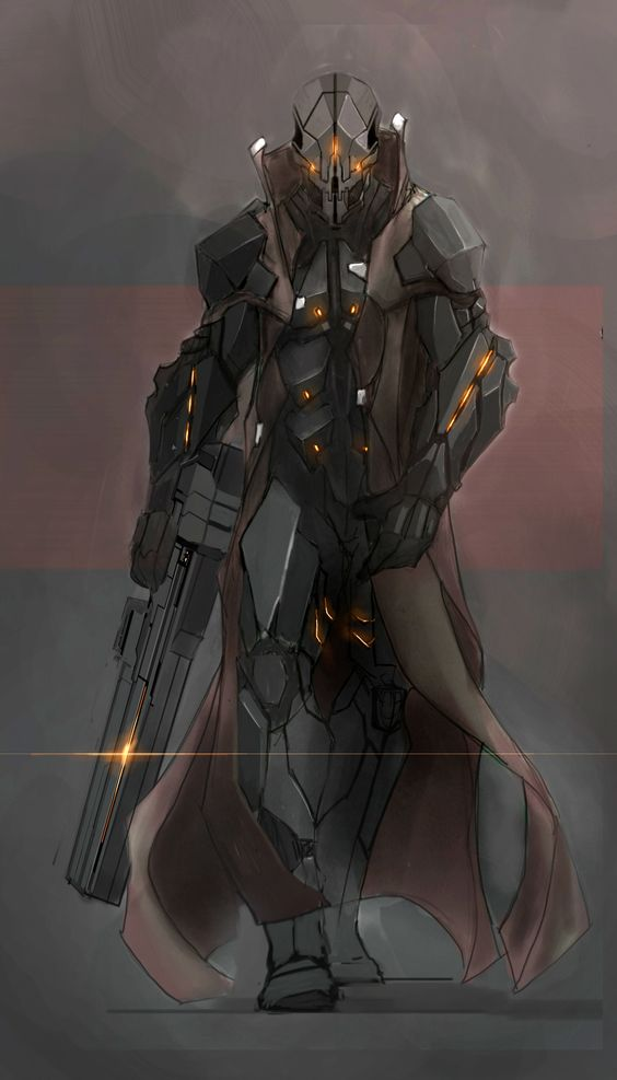 Dark Operations Squad [WIP] Ebe9e08e95045b762503f8493270869f
