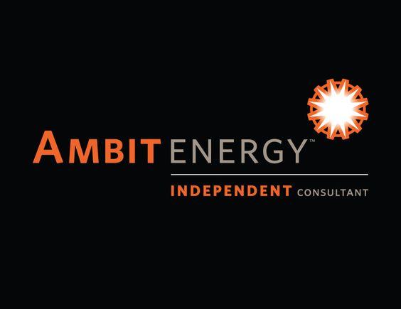 Ambit Energy Independent Consultant Google