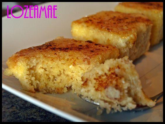 http://lozeamae.blogspot.com.es/2014/04/sopas-de-brioche-caramelizadas.html