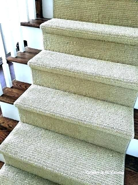 Carpeting Open Tread Staircase Staircase Carpet Ideas Carpet For | Fitting Carpet To Open Tread Stairs | Landing | Floating Staircase | Stairway | Hardwood | Prefinished Stair