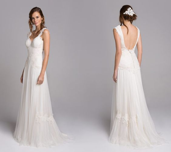 vestido-de-noiva-gisele-nasser-09