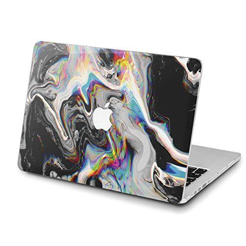 Oil Painting Light Couple MacBook Case MacBook Pro 13 Case MacBook Air 13 2018 12 Pro Retina 13 2019 Pro 15 13 Cover