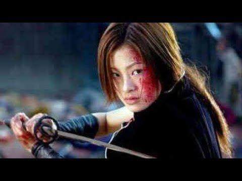 Azumi 2 Accion Artes Marciales Pelicula Completa Espanol Bahubali 2 Full Movie Martial Arts Samurai