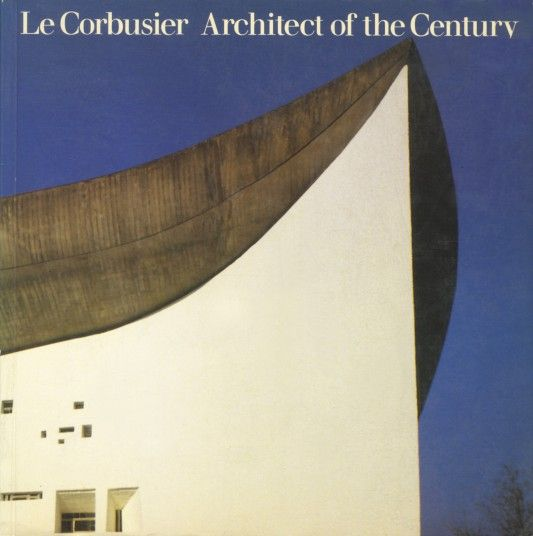 17 best images about architecture book design on pinterest
