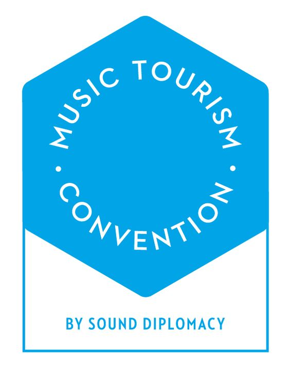 Music Tourism Convention https://promocionmusical.es/sound-diplomacy-apuesta-turismo-musical-i-music-tourism-convention/: