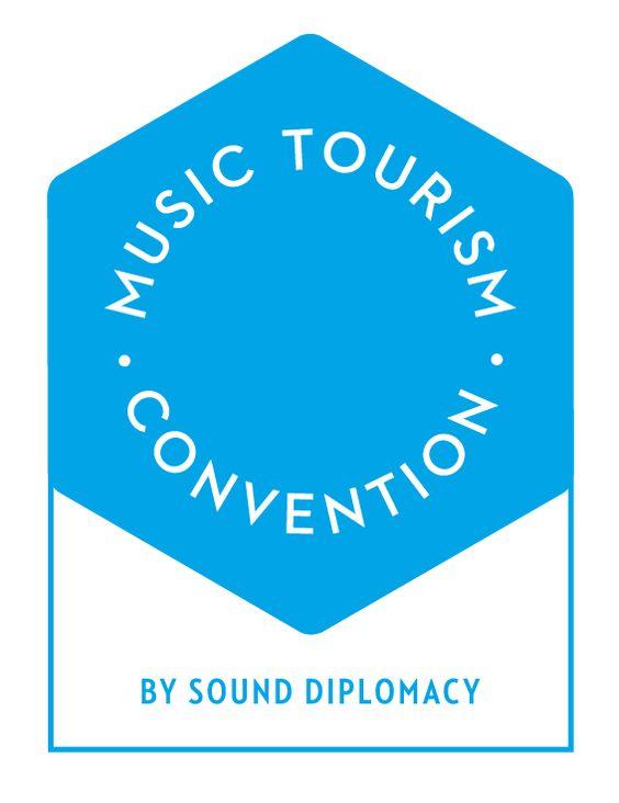 Sound Diplomacy apuesta por el turismo musical con su I Music Tourism Convention, por Paula Simó. http://promocionmusical.es/: