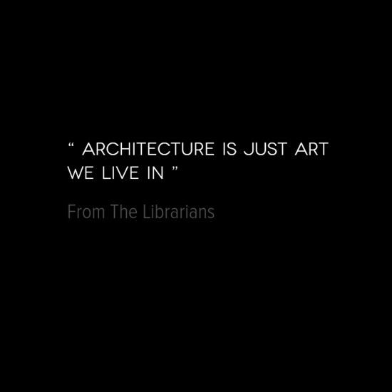 Our Favorite Quotes About Design Are Full Of Inspiration Architecte