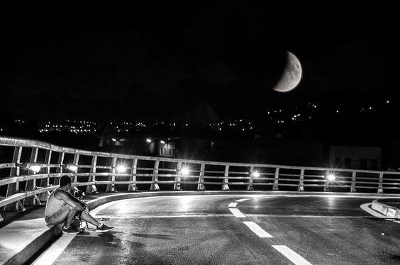 "Repost from Instagram ! #WeLike ! #Madinina by @leclair_g ""@lunaar on the roadtrip  #Moondream"" http://ift.tt/1OJcDJi"