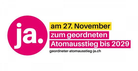 https://www.geordneter-atomausstieg-ja.ch/de/