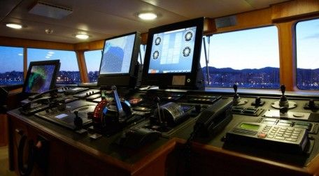 http://yachtcharterbodrum.net/yachts-for-sale/#portfolio