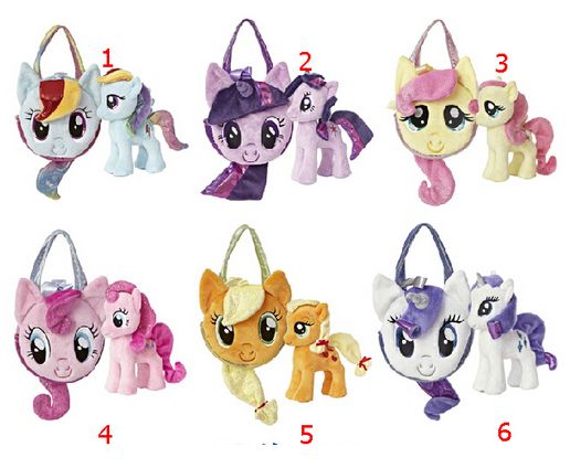 12 SALE! MY LITTLE PONY PURSE Price: $12.00, Free Shipping Options: #1, #2, #3, #4, #5, #6 click to purchase