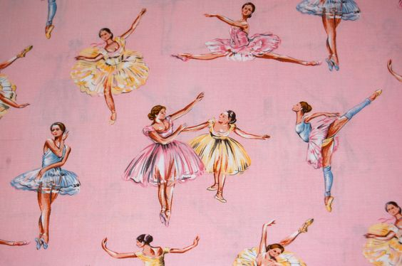 ballet fabric - Google Search