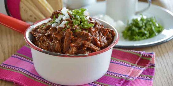 Olvídate del aspecto grasoso en la comida; Sabrosano no deja huella, y por su origen vegetal no contiene colesterol ni esas odiosas grasas trans. Lo que sí tiene son Omegas 3, 6,…