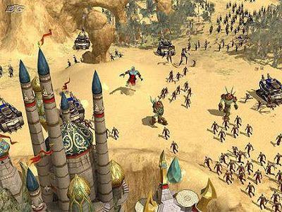 07 games que deixam você mais inteligente - http://www.blogpc.net.br/2011/07/07-games-que-deixam-voce-inteligente.html  #games