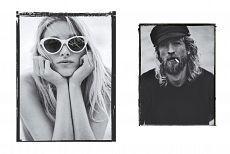 Kalle Gustafsson | photographer & director
