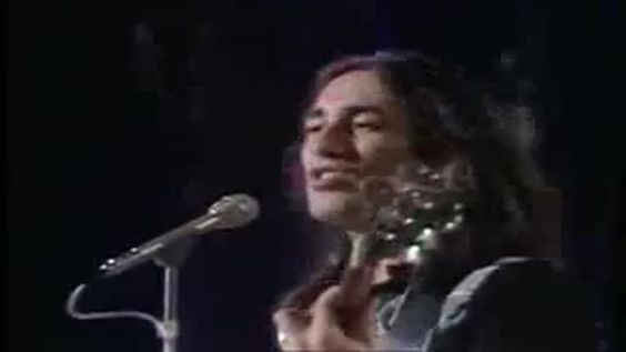 10cc Bbc In Concert 1974 In 2020 Silly Love Concert Electric Piano