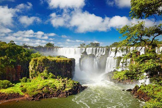 10 cosas increíbles para hacer en Brasil | Skyscanner