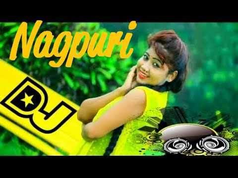 New Nagpuri Dj Songs 2018 Dil Tuta Tuta Mera Garda Faad Remix Dj Songs Songs Mera