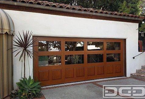 Arroz Valenciana Spanish Style Spanishstyle Garage Door Design Spanish Style Homes Garage Doors