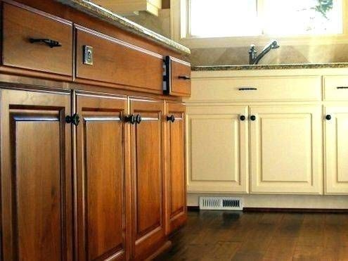 Pin On Kitchen Cabinets