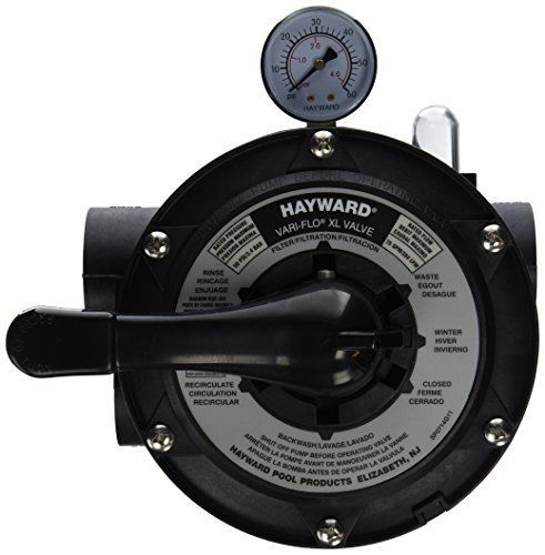 Details About Rx Clear Hayward Pro Series Sp0714t Swimming