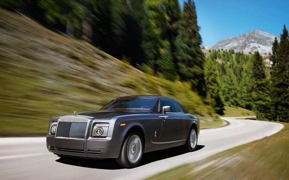 #RollsRoyce #cars #wallpapers #7Leaks