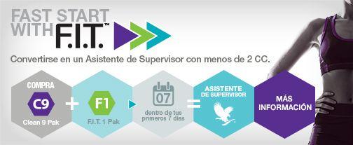 DESEAS BAJAR DE PESO FOREVERLIVING PRODUCTS TIENEN LA SOLUCION PARhttp://www.healthymoney.flp.com/products.jsfA TI