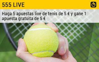 el forero jrvm y todos los bonos de deportes: bwin consiga cada día una apuesta gratuita 5 euros...