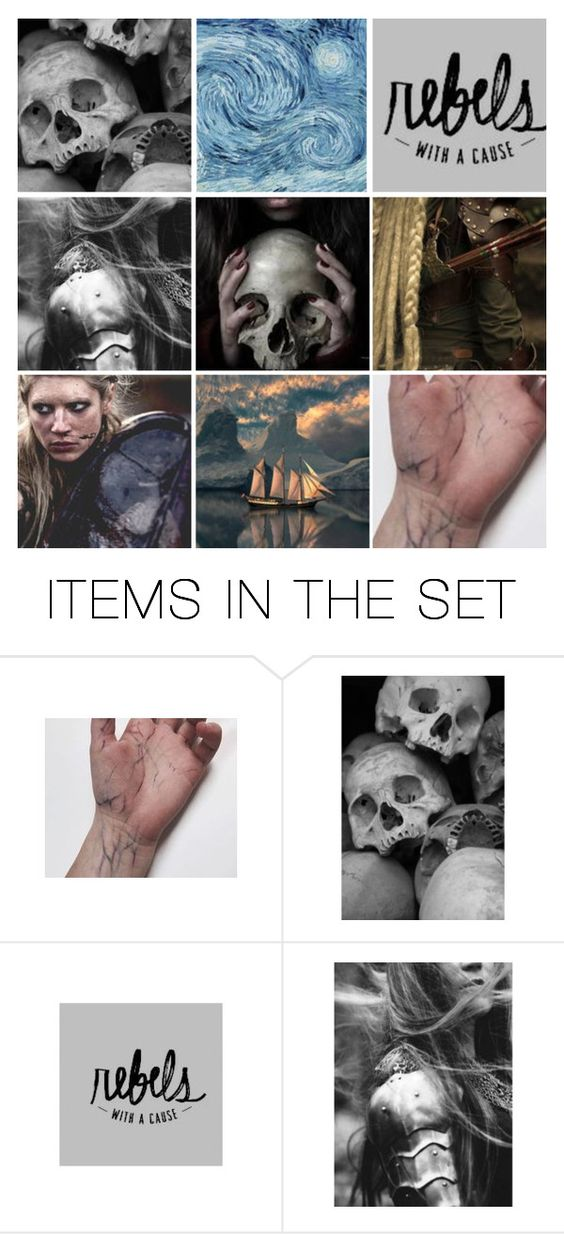 """""Oh, for the gods' sakes, Little Jac,"" he snaps. ""We know Lucent wasn't just your riding companion."""" by dreaming-wonderland ❤ liked on Polyvore featuring art"