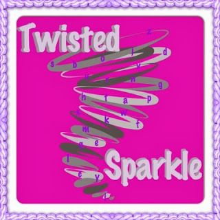 Review Game Twisted Sparkle. Seems engaging enough for middle school without getting too wild! (Needs a Nerf basketball set-up, which is cheap...)