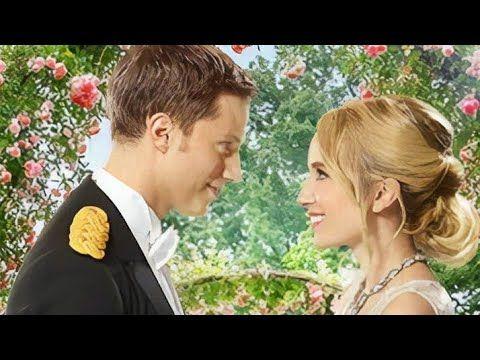 Era Uma Vez Um Principe 2018 Dublado Filme De Romance Cliche