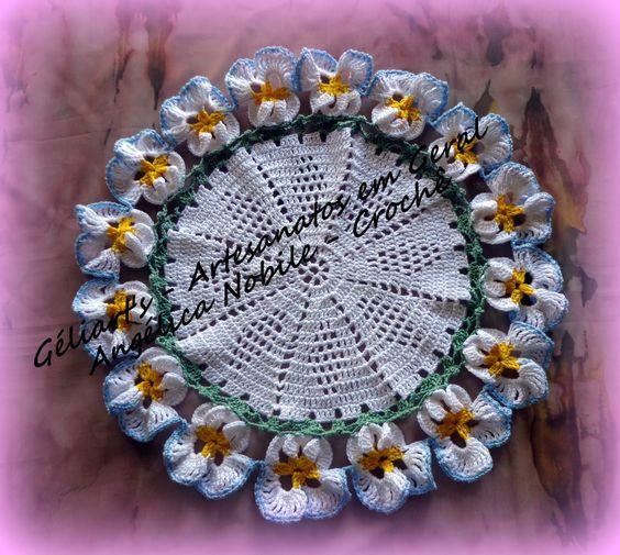 flor amor perfeito fotos - Pesquisa Google