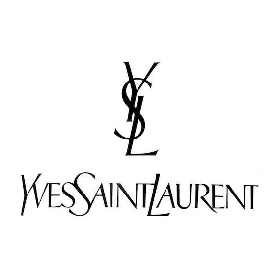 fashion designers saints logos design blogs web design ux ui designer ...