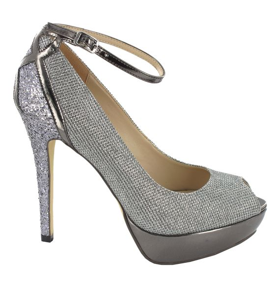 27 High Heels Shoes You Will Want To Keep shoes womenshoes footwear shoestrends