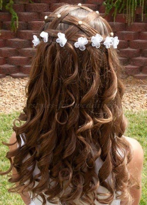 flower+girl+hairstyles,+flowergirl+hairstyles+-+flower+girl+hairstyle