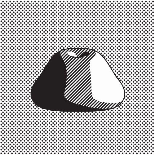 Attention, ces GIFs aux dessins géométriques sont hypnotiques