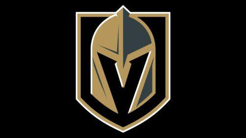 Vegas Golden Knights Symbol Vegas Golden Knights Logo Golden Knights Logo Vegas Golden Knights