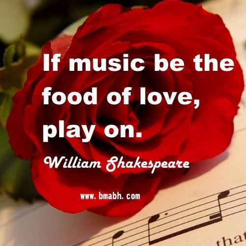Shakespeare Quotes About Love: William Shakespeare, Shakespeare Quotes And Quotes On