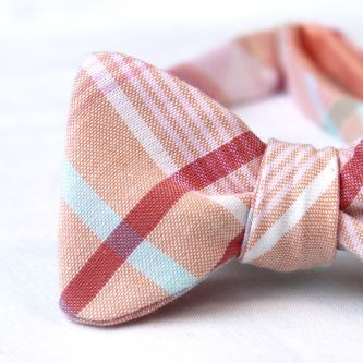 Photos tagged preppy+wedding   OneWed - Must make for little! so darling