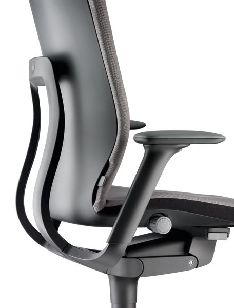 At Dear Buro Produkte Dear Magazin De Ergonomische Stuhle Burostuhl Burostuhl Ergonomisch
