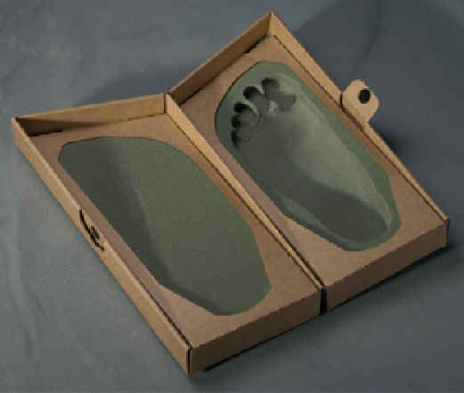 Custom Made Orthotics With Metatarsal Pad Size Custom Comfort