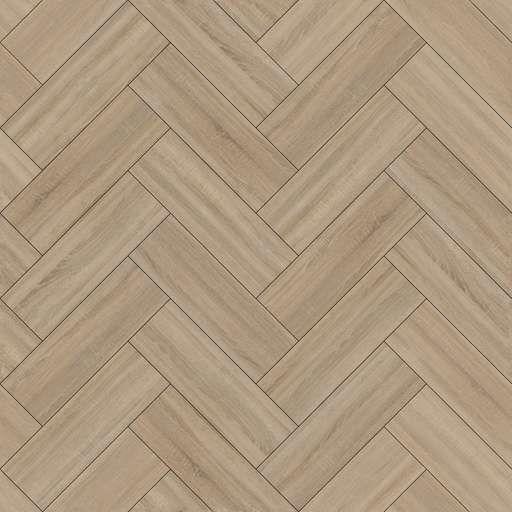 Herringbone Wood Texture Wood Floor Texture Wood Texture Herringbone Wood