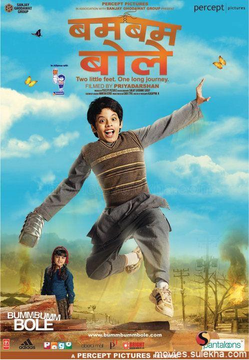 Mayakkam Enna Movie Download Dvdrip Player Teoslovwiredi Blogcu Com