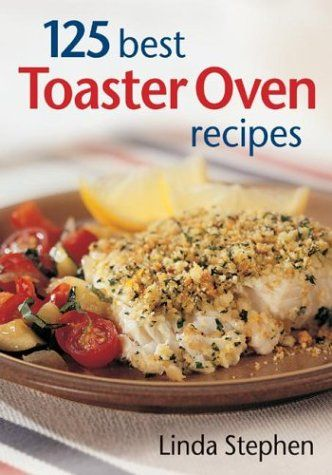 Temperature cook chicken toaster oven