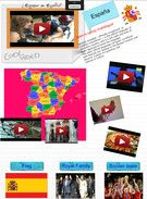 España Glog thumbnail
