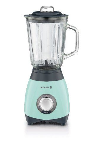 Breville Pick and Mix Blender, Watt - Pistachio 600 -   	Breville Pick and Mix Blender, 600 Watt - Pistachio 	 	 		 			 				 			 			 				Rating: 				 				  				List Price: 				£39.99 				 				 				Sale Price: 				£40.00 						(as of 03/10/2014 19:46 UTC - Details) 		 				 				 				Availability: 				Usually dispatched within ... - http://irishcakesupplies.com/wp-content/uploads/2013/12/41Q7TFUtD-L.jpg - #And, #Blender, #Breville, #Mix, #Pick, #Watt
