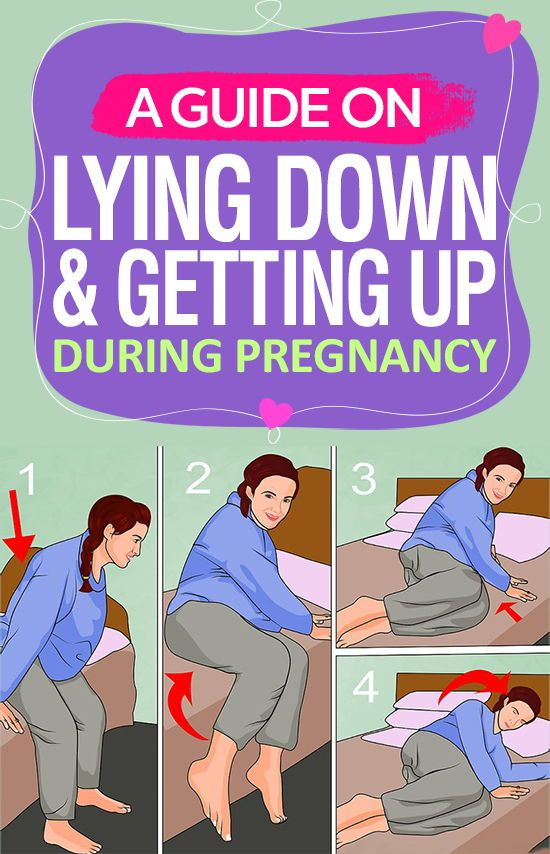 ec049c07a2dd24e650dd5134239ec4f5 - How Long Should You Lay Down To Get Pregnant