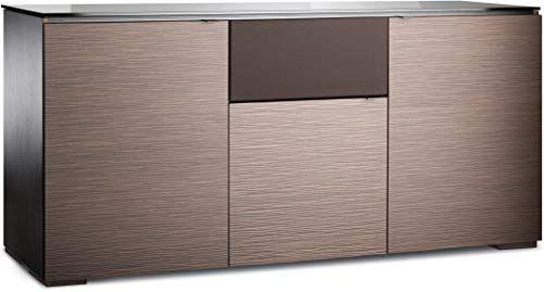 New Salamander Designs C Bl336 We Chameleon Berlin Tv Cabinet